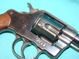 Colt New Army - 2 of 16