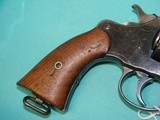 Colt New Army - 3 of 16