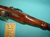 European Target Pistol - 11 of 14