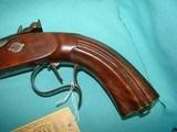 European Target Pistol - 7 of 14