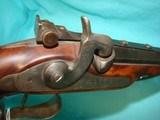 European Target Pistol - 14 of 14