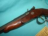 European Target Pistol - 6 of 14