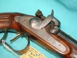European Target Pistol - 2 of 14