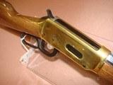 Winchester 94 Winchester Centennial - 2 of 13
