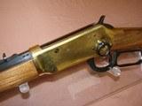 Winchester 94 Winchester Centennial - 9 of 13