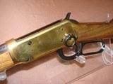 Winchester 94 Winchester Centennial - 8 of 13