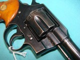 Colt Commando - 7 of 10