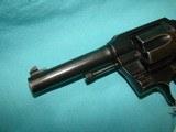 Colt Commando - 4 of 10