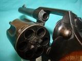Colt Commando - 9 of 10