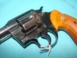 Colt Commando - 2 of 10