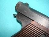 Nambu Type 14 - 11 of 11