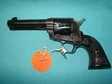 """Colt SAA 4.75"""""""