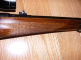 Mannlicher Schoenauer Model 1956 ,