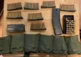 M1 Carbine ammunition - 1 of 7