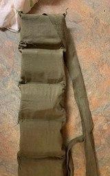 M1 Carbine ammunition - 2 of 7