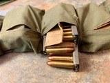 M1 Carbine ammunition - 3 of 7