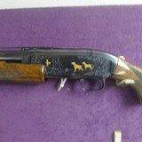 Browning Model 12 Grade 528 gauge - 3 of 6