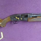 Browning Model 12 Grade 528 gauge - 5 of 6