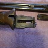 L.C. Smith 12 Gauge Field Ejector - 9 of 12