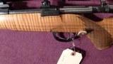 Interarms Mark X270 Winchester - 3 of 14