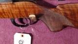 Interarms Mark X458 Winchester Magnum - 4 of 12
