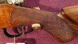Remington model 721 caliber 270 Winchester - 3 of 13