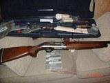 Beretta 391 Teknys Gold Target 12 ga