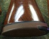 Remington 1100 Skeet 12 Gauge shotgun - 11 of 11