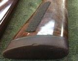 Remington 1100 Skeet-T 12 Gauge shotgun with removable choke - 10 of 11