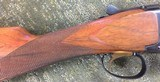 """Early Browning Citori """"Sporter"""" O/U 12 Gauge with English Stock - 11 of 15"""