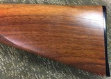 """Early Browning Citori """"Sporter"""" O/U 12 Gauge with English Stock - 2 of 15"""