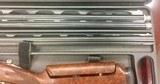 Beretta Silver Pigeon II 12 Gauge Combo, Top Single 12 Gauge Trap - 4 of 12