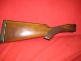 Winchester Model 2112GA Buttstock Only - 2 of 5