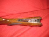 Winchester Model 2112GA Buttstock Only - 4 of 5