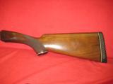 Winchester Model 2112GA Buttstock Only