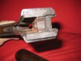 Winchester Model 2112GA Buttstock Only - 5 of 5