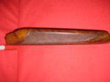 Winchester Model 21--20GA