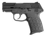 Kel-Tec PF 9 9mm