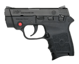 Smith & Wesson 10048 S&W M&P Bodyguard 380 2.75 Inch Barrel .380 ACP with Crimson Trace Laser