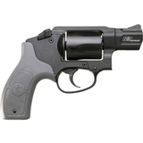 Smith & Wesson 103039, M&P Bodyguard Revolver, Double Action Only, .38 Special