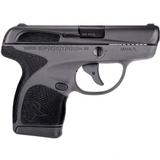 Taurus Spectrum .380 ACP Semi Auto Pistol - 1007031201