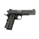 Taurus 1911FS 45 ACP Single Action Semi-Auto Pistol - 1-191101G-VZ