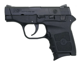 "Smith & Wesson M&P Bodyguard 380 .380 ACP 2.75"" Pistol NO MANUAL SAFETY - 10266"