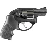Ruger LCR Double Action Revolver .38 Special - 05401