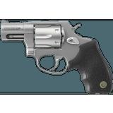 Taurus Model 856 Standard 38 Special - 2-856029