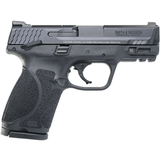 Smith & Wesson M&P9 M2.0 Compact 9mm Semiautomatic Pistol - 11694 - 1 of 1
