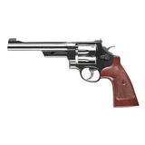 Smith & Wesson S&W 27-9 Classic 357 Magnum 6.5 - 150341