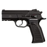 Rock Island Armory MAPP Series TCM9R Compact Semi Auto Pistol .22TCM9R -