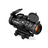 Vortex SPR-1303 Spitfire 3x Prism Scope with EBR-556B Reticle (MOA) - SPR-1303