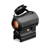 Vortex Sparc AR 2 MOA Red Dot Sight - SPC-AR1